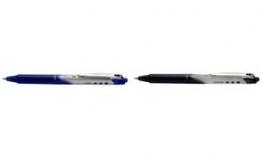 PILOT Ersatz-Mine für Tintenroller, blau