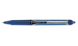 PILOT Tintenroller-Mine Hi-Tecpoint V7 RT, blau