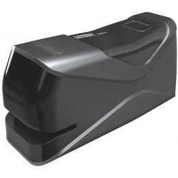 Rapid Elektro-Heftgerät Fixativ 20EX, schwarz