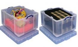Really Useful Box Ersatzdeckel für Aufbewahrungsbox 145/70 L