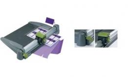 Rexel Ersatz-Schneideeinlage für Rollen-Schneidemaschine