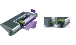 Rexel Ersatz-Schneideinlage für Rollen-Schneidemaschine