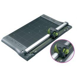 Rexel Rollen-Schneidemaschine SmartCut A425pro, anthrazit