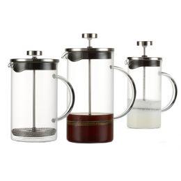Ritzenhoff & Breker Kaffeebereiter Rio, 0,8 l