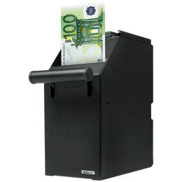 Safescan Geldschein-Tresor Safescan 4100, weiß