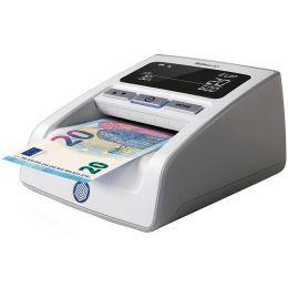 Safescan Reinigungsset für Geldschein-Prüfgeräte