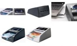 Safescan USB-Kabel für Geldschein-Zählgerät 135i/135ix