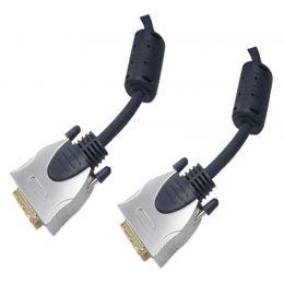 shiverpeaks PROFESSIONAL Videokabel, 15 Pol VGA Stecker -
