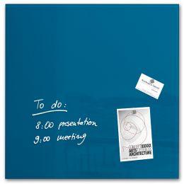 sigel Glas-Magnettafel artverum, (B)480 x (H)480 mm