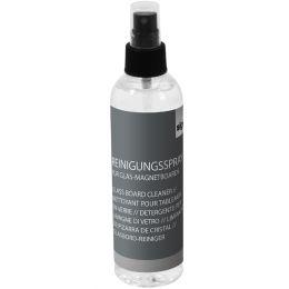 sigel Reinigungs-Pumpspray, Inhalt: 250 ml