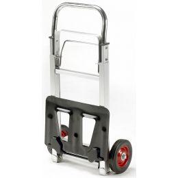smartboxpro Alu-Transportkarre, Belastung: 90 kg