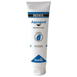 Soft Care REINOL Hautpflegecreme Derm Plus, 150 ml Tube