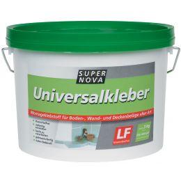 SUPER NOVA Universalkleber LF, 3 kg