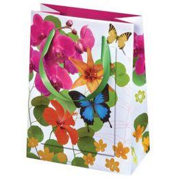 SUSY CARD 3D Geschenktüte Magical, klein