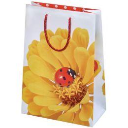 SUSY CARD Geschenktüte Marini, mittel