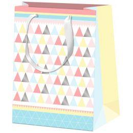 SUSY CARD Geschenktüte Tender, mittel