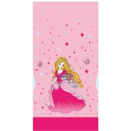 SUSY CARD Tischdecke Princess, 1,20 x 1,80 m