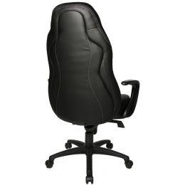 Topstar Chefsessel Speed Chair, grau