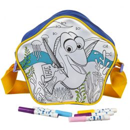 UNDERCOVER Handtasche Create your own Finding Dory