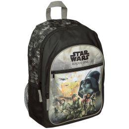 UNDERCOVER Kinderrucksack Star Wars Rogue One