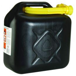 uniTEC KFZ-Kraftstoffkanister-Adapter, für Dieselfahrzeuge