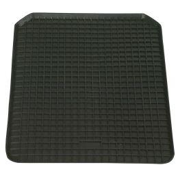 uniTEC KFZ-Schalenmatte vorne, 520 x 420 mm