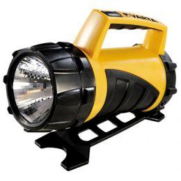 VARTA Handscheinwerfer Industrial Beam Lantern 4D