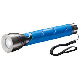 VARTA LED-Taschenlampe Outdoor Sports Flashlight, 3 C