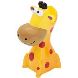 WEDO Brillenhalter Giraffe, aus Polyresin