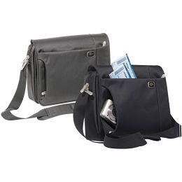 WEDO Crossover-Tasche GoFashion für Tablet-PC, quer