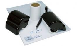 WEDO Ersatzrolle für WEDO Roll-Löscher