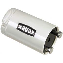 xavax Leuchtstofflampen-Starter ST 65 Single